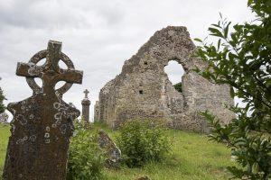 Killabban Monastery